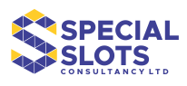 Special Slots